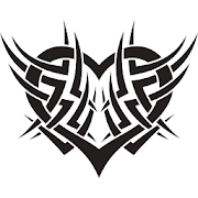 Tribal Tattoo Camera APK