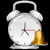 Time Signal APK