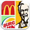 Guess The Restaurant Food Quiz 3.29.2-arm Android Latest Version Download