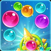 Bubble Journey APK