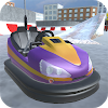 Bumper Cars Crash Course APK