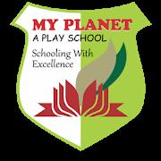 My Planet Pre School APK