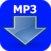 MP3 Apps Top Downloader APK