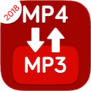 Mp3 video converter-mp3 converter,video to mp3 APK