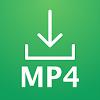 mp4 video downloader APK