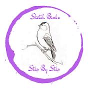 How To Draw Birds Step By Step - Free APK