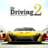 Dr Driving 3D 2 APK