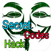 Secret Codes Hack APK