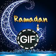 Ramadan Images Gif APK