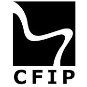 CFIP APK