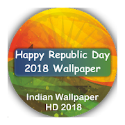Indian Wallpapers Hd 2018 Ramzan Eid Diwali Nature 1.2 Android Latest Version Download