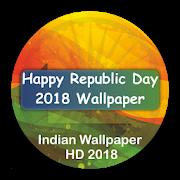 Indian Wallpapers Hd 2018 Ramzan Eid Diwali Nature APK