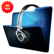 Free Folder Music Player APK