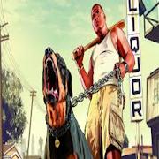 Grand Theft Tips APK