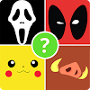 Icon Game: Guess the Pic APK