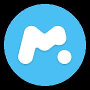 mLite - Family Phone Tracker APK