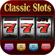 Classic Slot Machine Free 2.1.11 Android Latest Version Download
