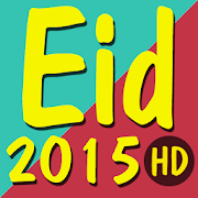 Eid Wallpapers HD 1.2 Android Latest Version Download