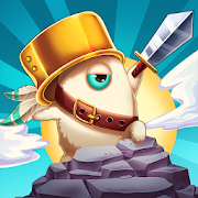 MOMON: Mobile Monsters 1.033 Android Latest Version Download