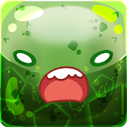 Jello Jump: Top of The World APK