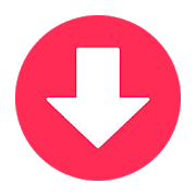 HD Video Downloader APK