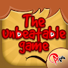 The Unbeatable Game: Tricky IQ Test APK