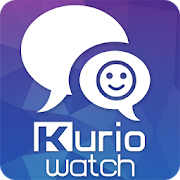 Kurio Watch Messenger APK