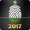 Fingerprint AppLock APK