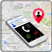 Mobile Number Tracker & Caller ID APK