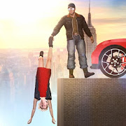 Hollywood Stunts Racing Star 1.2 Android Latest Version Download