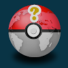 How to catch for Pokemon Go APK