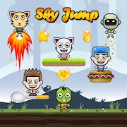 Sky Jump APK