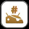 Superuser(manage Root device) APK