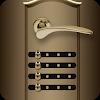 Door Lock Screen APK