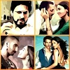 Bollywood Movies Guess APK