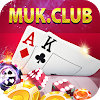 Download Muk Club APK v2.7 for Android