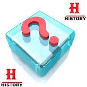 Quiz Your History APK