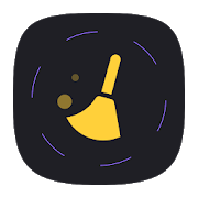 Multi Clean - Clean junk files, Boost & Previty APK