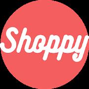 Shoppy List APK