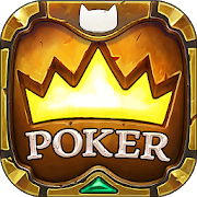 Scatter HoldEm Poker - Texas Holdem Online Poker 1.24.0 Android Latest Version Download