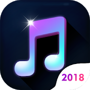 Free Music - MH Player APK