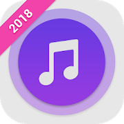 Online Music, Free Go Music - MusicTube APK