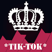 get fans for TIK-TOK musically likes and followers APK