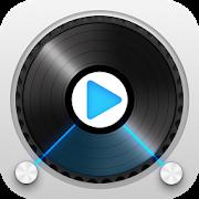 Audio Editor Tool APK