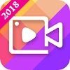 Beauty Video Editor,Cut,Music & Square Pic Collage APK