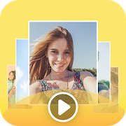 Photo Video Maker APK