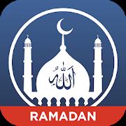 Muslim Athan - Prayer Times & Ramadan 2018 APK