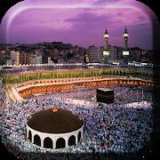 Muslim Live Wallpaper APK