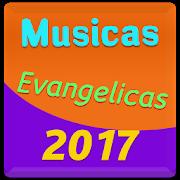 Musicas Evangelicas 2017 APK