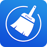Super Cleaner - Phone Cleaner & Speed Booster APK